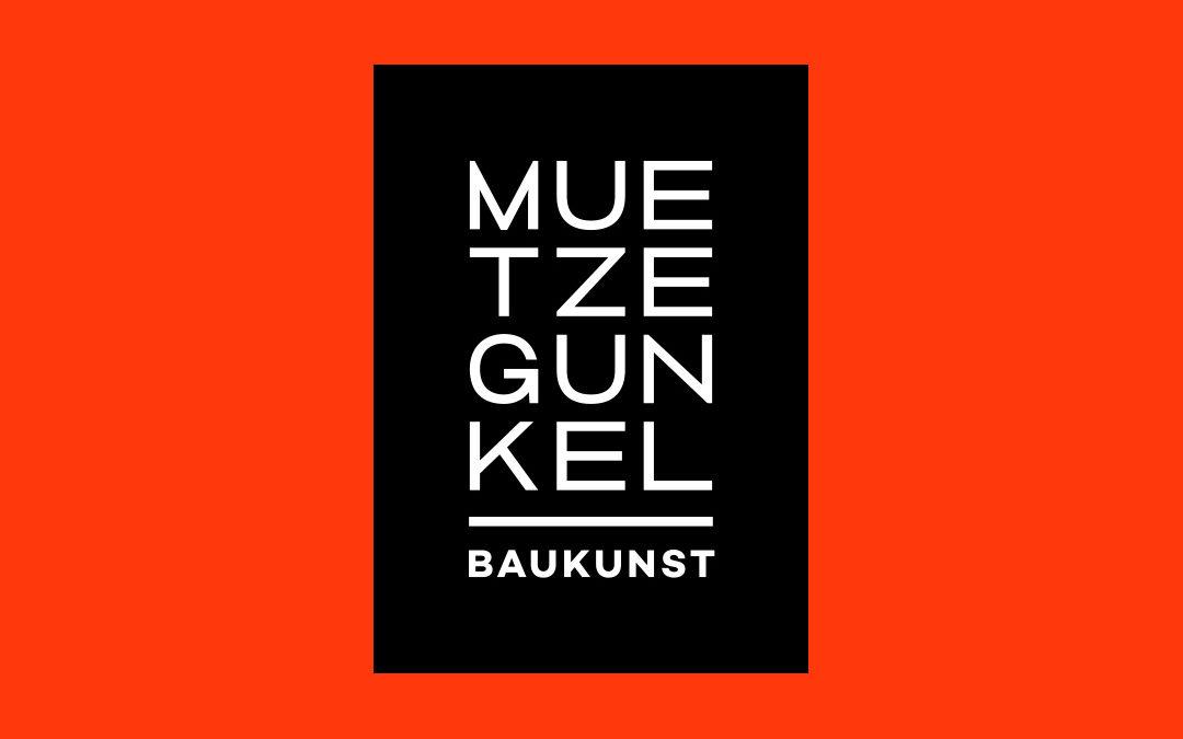 Corporate Design MUETZE GUNKEL